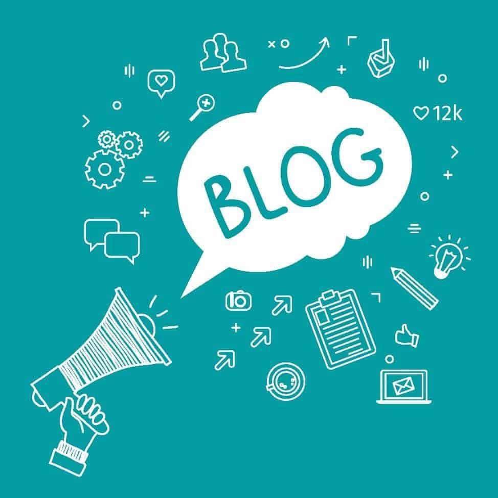 Blog Kamagra